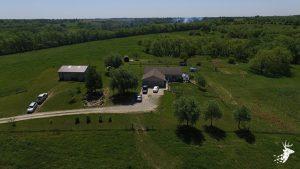 Jackson County Home And Acreage photo