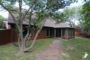 One of a Kind Jackson County Home with Acreage photo