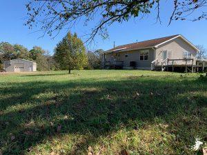 22625 B Rd, Havensville, KS 66432 photo