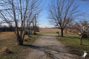 Small Acreage and Country Living photo