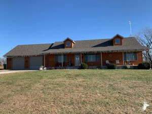 11490 218th Rd, Holton, KS 66436 photo