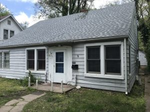 1604 Pierre St Manhattan, KS 66502 photo
